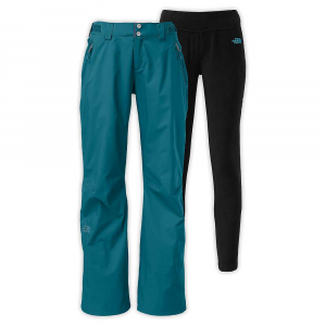 The North Face Chaleta TriClimate Pants