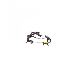 Grivel G1 Crampon