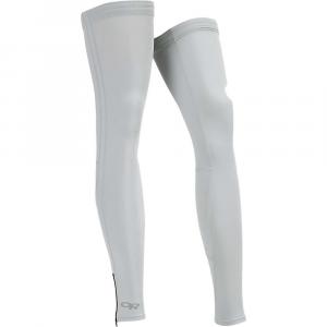 outdoor research activeice sun leg warmer- Save 25% Off - Features of the Outdoor Research Activeice Sun Leg Warmer Ankle zipper UPF 50+
