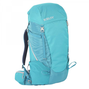 Kelty Women's Catalyst 46 Pack
