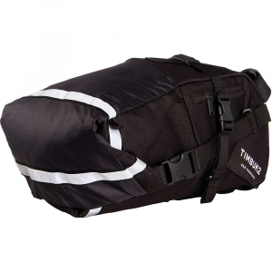 Image of Timbuk2 Sonoma Seat Pack