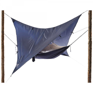 Image of Grand Trunk Air Bivy Extreme Shelter