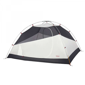 Image of Kelty Gunnison 4 Tent w/ Footprint