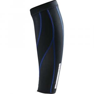 Image of CW-X Men's Stabilyx Calf Sleeve