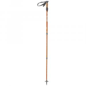 Image of Kelty Range 1.0 Trekking Pole