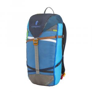 Image of Cotopaxi Tarak Climbing Pack