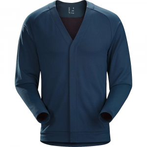 Image of Arcteryx Men's A2B Cardigan