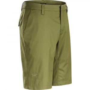 Image of Arcteryx Men's A2B Chino Short