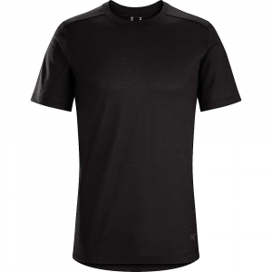 Image of Arcteryx Men's A2B T-Shirt
