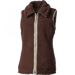 Royal Robbins Womens Snow Wonder Vest