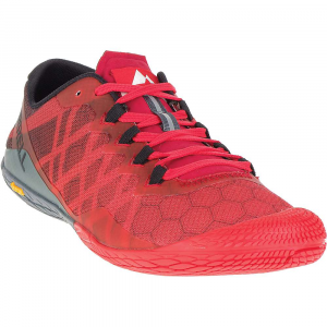 Image of Merrell Men's Vapor Glove 3 Shoe
