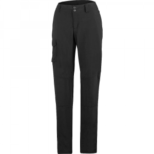 Columbia Womens Silver Ridge Pant