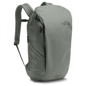The North Face Ka ban Backpack