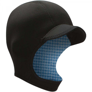 Image of NRS Storm Cap