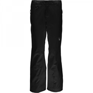 Spyder Women's Winner Athletic Pant