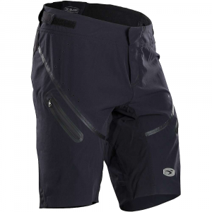 Sugoi Men's RSX Over Short