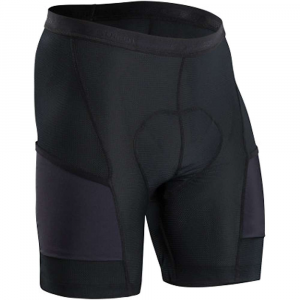 Image of Sugoi Men's Folmula FX Liner Short