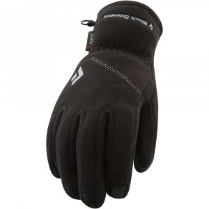 Black Diamond Womens WindWeight Glove