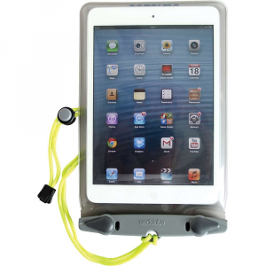 Image of NRS Kindle Waterproof Case