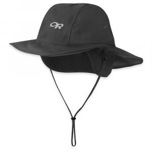 Image of Outdoor Research Snoqualmie Sombrero