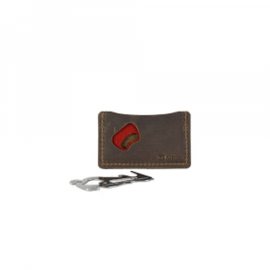 Image of Zootility Tools Rustico Wallet