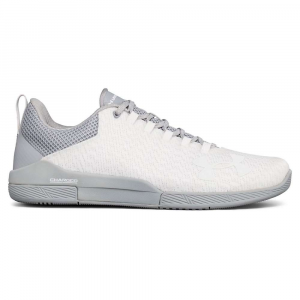 Under Armour Men's UA Charged Legend TR Shoe
