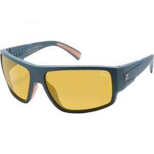 Zeal Big Timber Polarized Photochromic Sunglasses