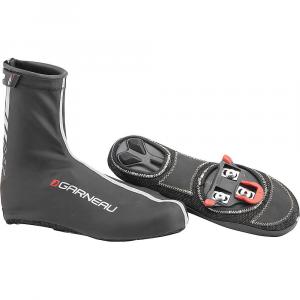 Image of Louis Garneau H2O II Shoe Cover