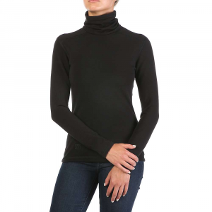 Image of 66North Women's Gardar Turtleneck