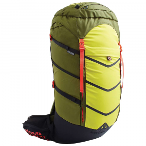 Image of Boreas Lost Coast 60 Pack