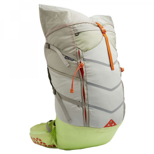 Image of Boreas Buttermilks 55 Pack