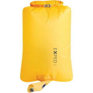 Image of Exped Schnozzel Ultralight Pump Bag