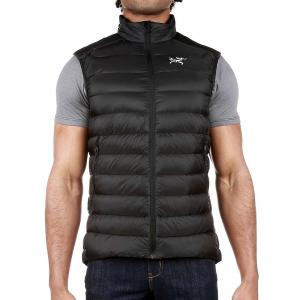 Image of Arcteryx Men's Cerium LT Vest