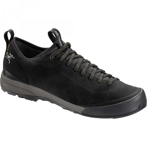 Image of Arcteryx Men's Acrux SL Leather GTX Shoe