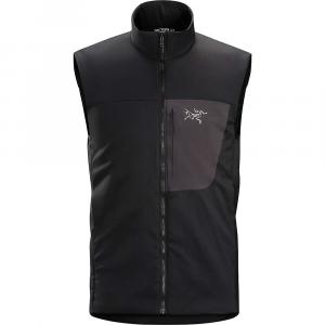 Image of Arcteryx Men's Proton LT Vest