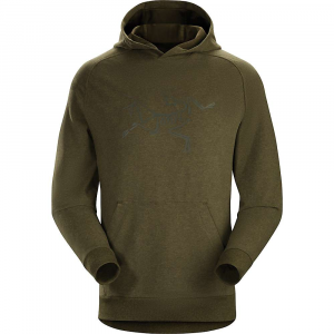 Image of Arcteryx Men's Archaeopteryx Pullover Hoody