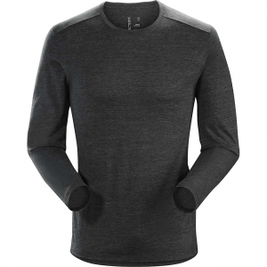 Image of Arcteryx Men's A2B LS Top