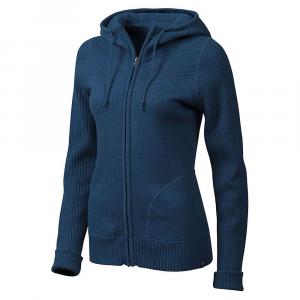 Image of Marmot Women's Evie Sweater