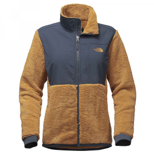Image of The North Face Women's Novelty Denali Jacket