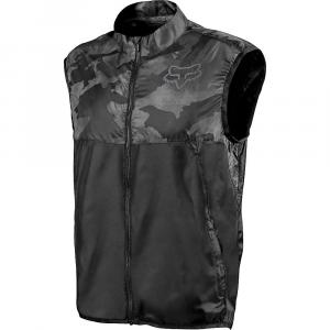 Image of Fox Men's Dawn Patrol Vest