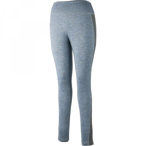 Image of Obermeyer Women's Nellie Baselayer Tight