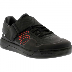 Image of Five Ten Men's Hellcat Pro Shoe