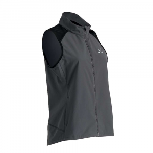 Image of CW-X Women's Endurance Run Vest