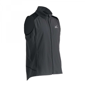 Image of CW-X Men's Endurance Run Vest