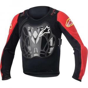 Alpine Stars Youth Bionic Jacket