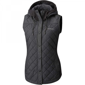 Image of Columbia Women's Evergreen State Vest