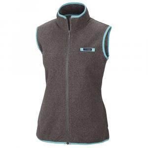 Image of Columbia Women's Harborside Fleece Vest