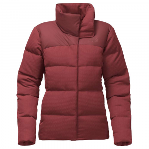 Image of The North Face Women's Novelty Nuptse Jacket