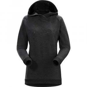 Image of Arcteryx Women's Archaeopteryx Pullover