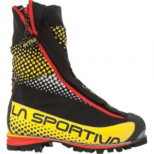 Image of La Sportiva G5 Boot